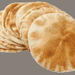 وزاره الصناعه والتجاره تحدد سعر الخبز الصغير والكبير في الاردن 32 قرش للكبير والصغير 40 قرش للمزيد من التفاصيل