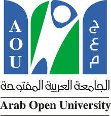 الجامعة العربية الفتوحة