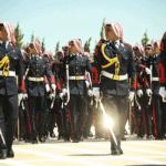 موعد تقديم طلبات جامعة مؤتة الجناح العسكري 2017 / 2018