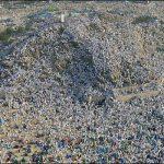 موعد اذان المغرب في الاردن ليوم عرفه 2016 الموافق 11/9/2016