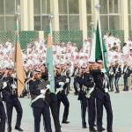 تعليمات وشروط القبول في كلية الملك خالد العسكرية