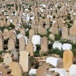كيفية صلاة الجنازة, طريقة صلاة الجنازة